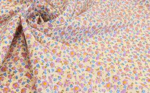 قیمت پارچه چادر نماز